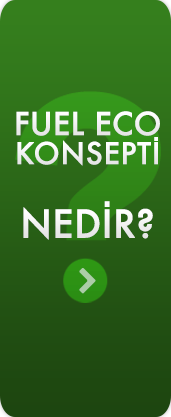 Fuel Economy Concept, what is it ?